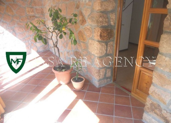 Villa in vendita a Induno Olona, Con giardino, 240 mq - Foto 14