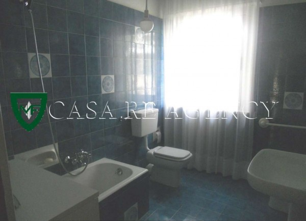 Villa in vendita a Induno Olona, Con giardino, 240 mq - Foto 29