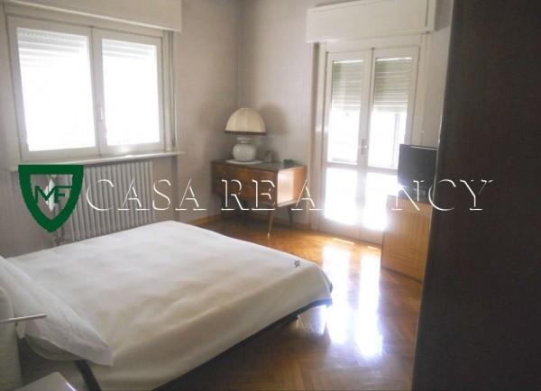 Villa in vendita a Induno Olona, Con giardino, 240 mq - Foto 27
