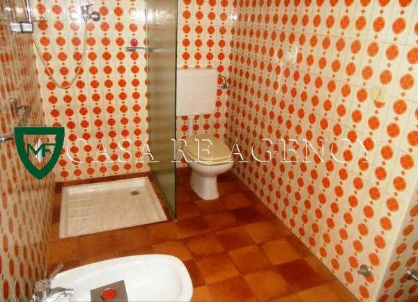 Villa in vendita a Induno Olona, Con giardino, 240 mq - Foto 21