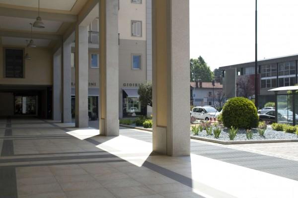 Ufficio in affitto a Rivoli, Centro, 100 mq - Foto 5