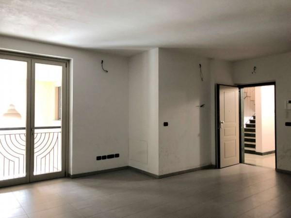 Ufficio in affitto a Rivoli, Centro, 100 mq - Foto 14