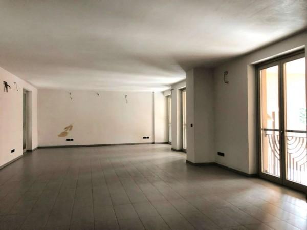 Ufficio in affitto a Rivoli, Centro, 100 mq - Foto 12