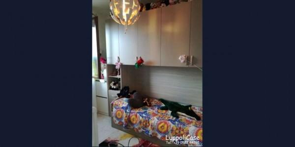 Appartamento in vendita a Monteriggioni, Arredato, 60 mq - Foto 2