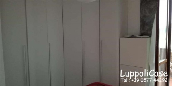Appartamento in vendita a Monteriggioni, Arredato, 60 mq - Foto 4