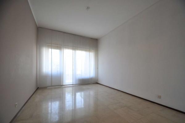 Appartamento in affitto a Genova, Sestri Ponente, Arredato, con giardino, 100 mq - Foto 6