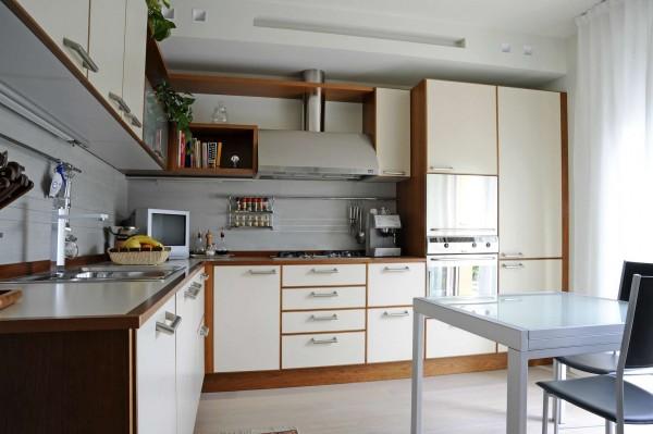 Villa in vendita a Laveno-Mombello, Con giardino, 270 mq - Foto 14