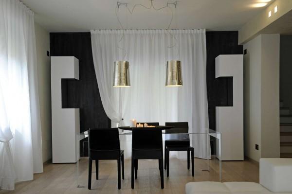Villa in vendita a Laveno-Mombello, Con giardino, 270 mq - Foto 20