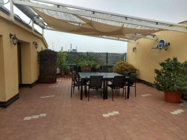 Appartamento in vendita a Modena, 160 mq