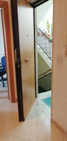 Appartamento in vendita a Capurso, 100 mq