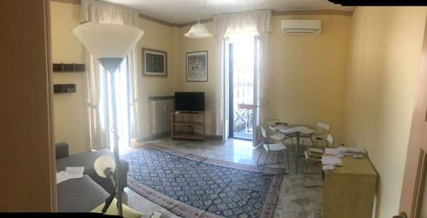Appartamento in affitto a Milano, 95 mq - Foto 5