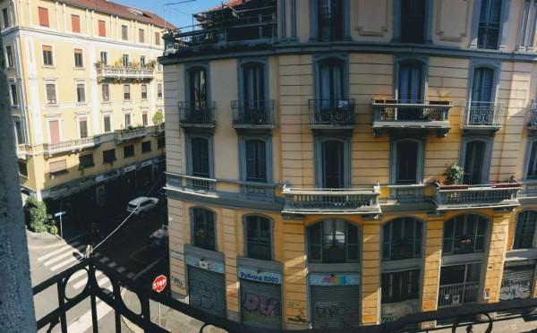 Appartamento in affitto a Milano, 95 mq - Foto 11