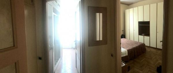 Appartamento in affitto a Milano, 95 mq - Foto 2