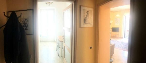 Appartamento in affitto a Milano, 95 mq - Foto 4
