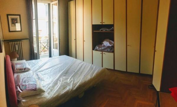 Appartamento in affitto a Milano, 95 mq - Foto 12