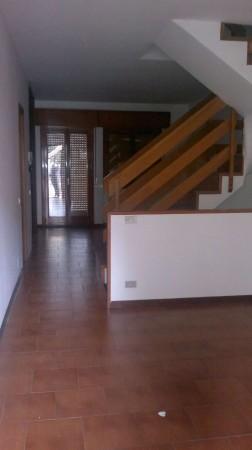 Villetta a schiera in vendita a Cesate, 165 mq - Foto 5