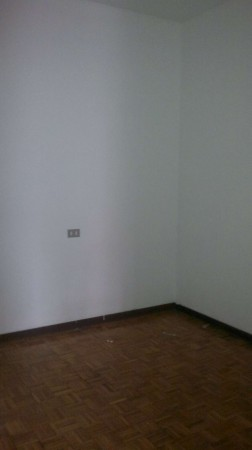 Villetta a schiera in vendita a Cesate, 165 mq - Foto 3