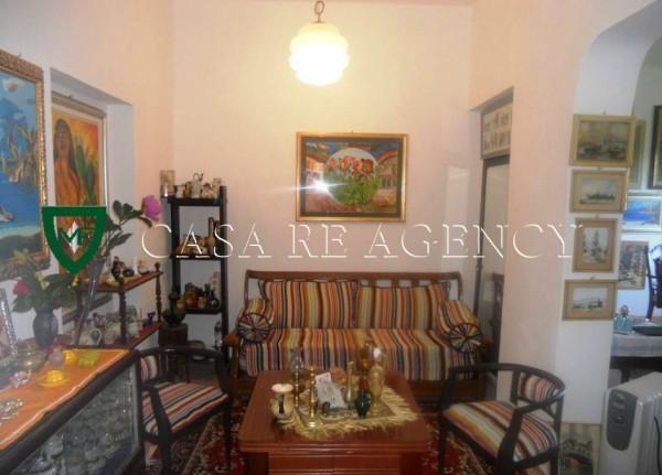 Villa in vendita a Induno Olona, Con giardino, 265 mq - Foto 31