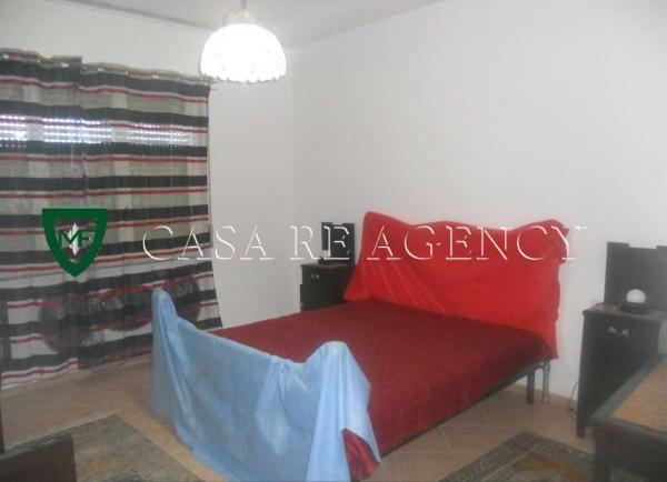 Villa in vendita a Induno Olona, Con giardino, 265 mq - Foto 27
