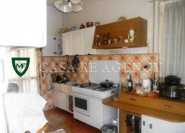 Villa in vendita a Induno Olona, Con giardino, 265 mq - Foto 17