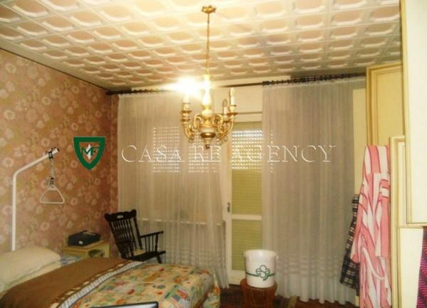 Villa in vendita a Induno Olona, Con giardino, 265 mq - Foto 15