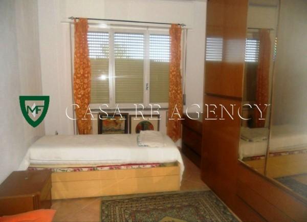 Villa in vendita a Induno Olona, Con giardino, 265 mq - Foto 30