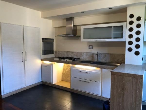 Appartamento in vendita a Marsciano, Papiano, 97 mq