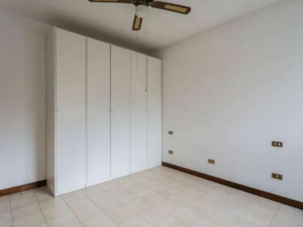 Villa in vendita a Brebbia, Con giardino, 316 mq - Foto 27