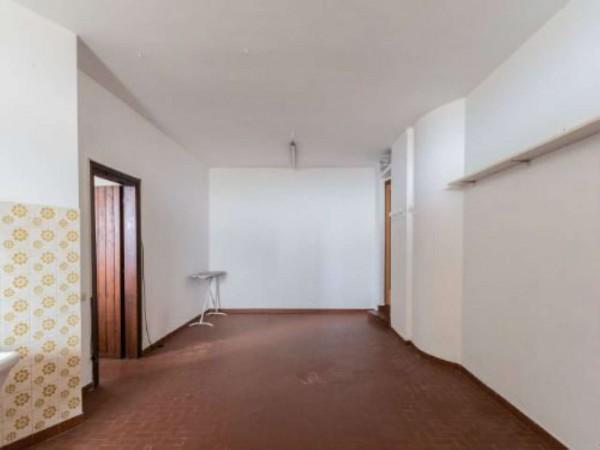 Villa in vendita a Brebbia, Con giardino, 316 mq - Foto 38