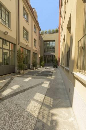 Ufficio in affitto a Milano, Navigli, 37 mq - Foto 6