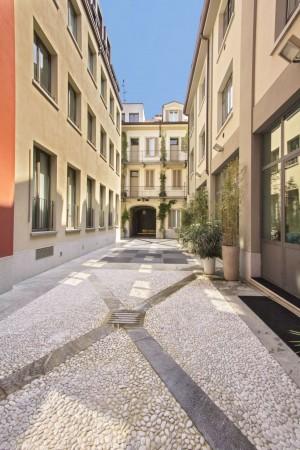 Ufficio in affitto a Milano, Navigli, 37 mq - Foto 3