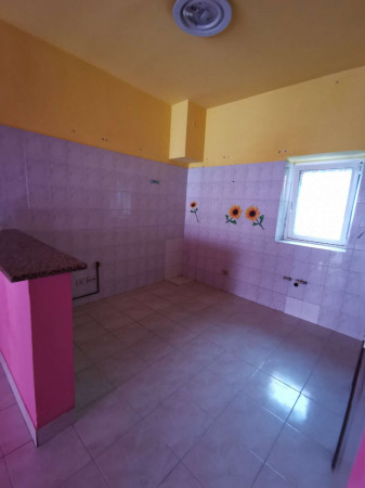 Casa indipendente in vendita a Capralba, Residenziale, Con giardino, 109 mq - Foto 17