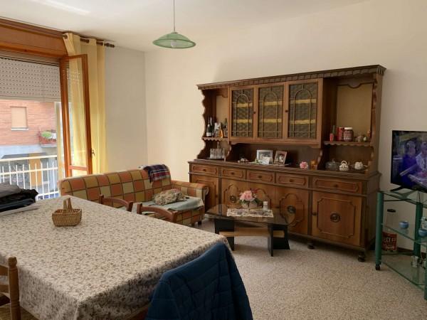 Appartamento in vendita a Nonantola, Arredato, 140 mq