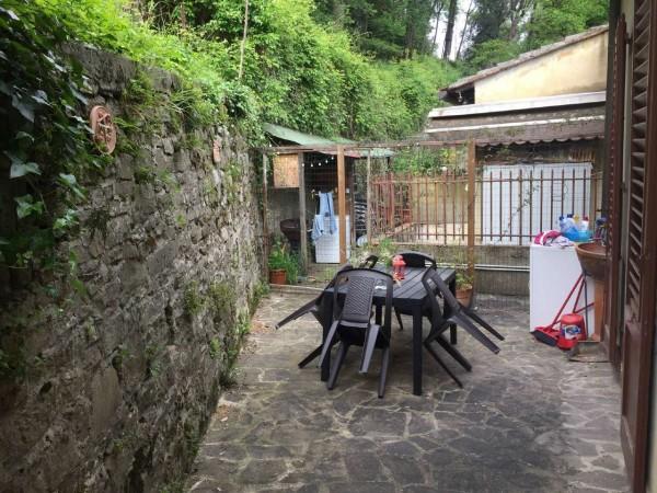 Appartamento in affitto a Firenze, Arredato, con giardino, 75 mq - Foto 5