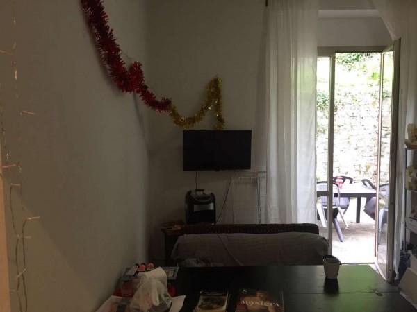 Appartamento in affitto a Firenze, Arredato, con giardino, 75 mq - Foto 12