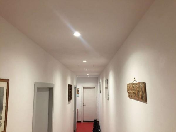 Appartamento in affitto a Firenze, Arredato, con giardino, 75 mq - Foto 15