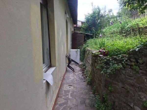 Appartamento in affitto a Firenze, Arredato, con giardino, 75 mq - Foto 6