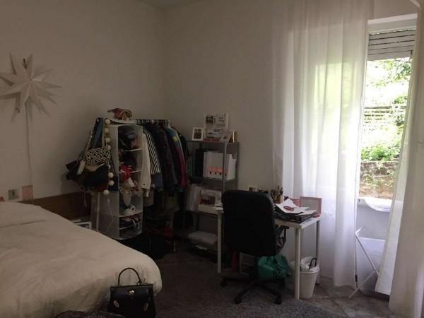 Appartamento in affitto a Firenze, Arredato, con giardino, 75 mq - Foto 14