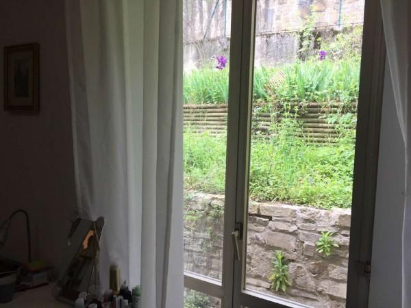 Appartamento in affitto a Firenze, Arredato, con giardino, 75 mq - Foto 18