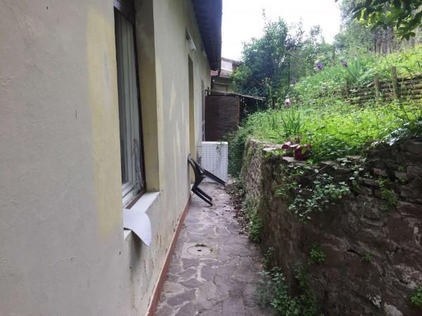 Appartamento in affitto a Firenze, Arredato, con giardino, 75 mq - Foto 7