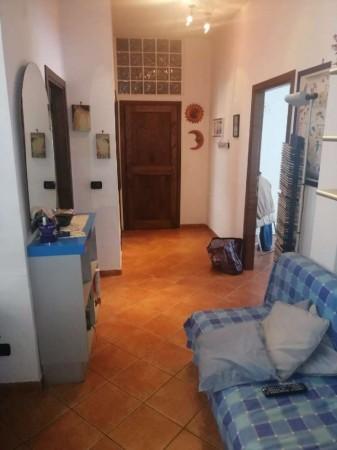 Appartamento in vendita a Firenze, 77 mq