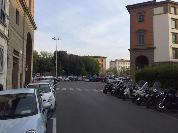 Appartamento in affitto a Firenze, Arredato, 42 mq - Foto 2
