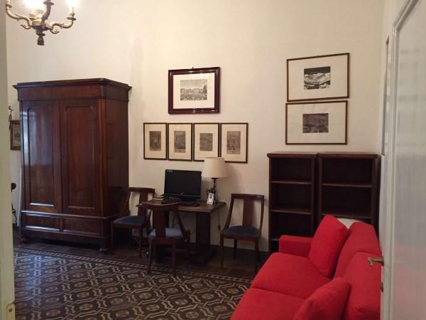 Appartamento in affitto a Firenze, Arredato, 42 mq - Foto 13
