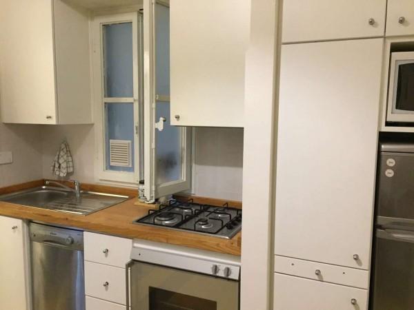 Appartamento in affitto a Firenze, Arredato, 42 mq - Foto 9