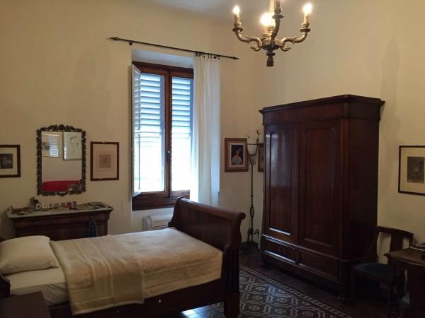 Appartamento in affitto a Firenze, Arredato, 42 mq - Foto 8