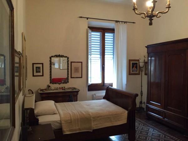 Appartamento in affitto a Firenze, Arredato, 42 mq - Foto 7