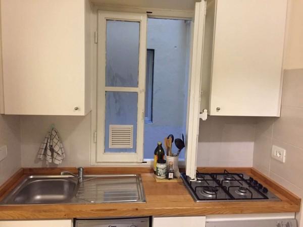 Appartamento in affitto a Firenze, Arredato, 42 mq - Foto 11