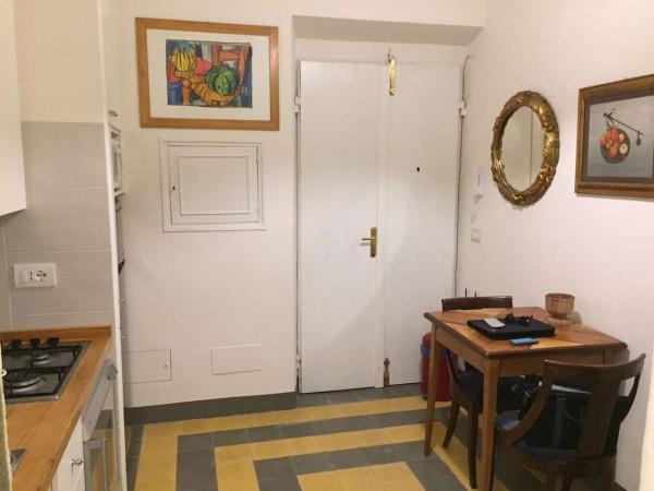 Appartamento in affitto a Firenze, Arredato, 42 mq - Foto 12