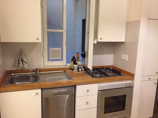 Appartamento in affitto a Firenze, Arredato, 42 mq - Foto 10