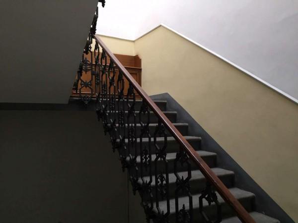 Appartamento in affitto a Firenze, Arredato, 42 mq - Foto 3